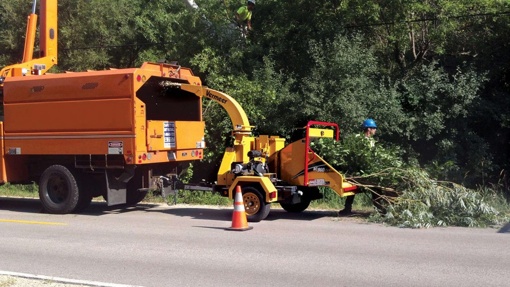 Commercial Tree Services-Aventura FL Tree Trimming and Stump Grinding Services-We Offer Tree Trimming Services, Tree Removal, Tree Pruning, Tree Cutting, Residential and Commercial Tree Trimming Services, Storm Damage, Emergency Tree Removal, Land Clearing, Tree Companies, Tree Care Service, Stump Grinding, and we're the Best Tree Trimming Company Near You Guaranteed!